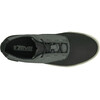 Teva M's Carbon Black